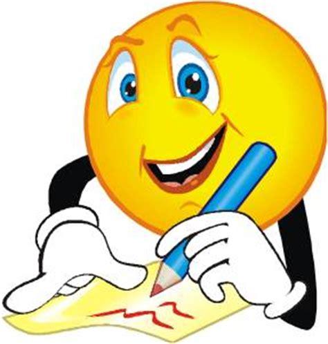 7 Tips for Writing Exam Essays - lifehackorg