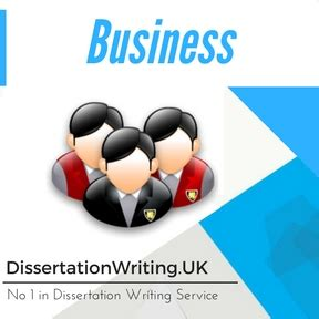 How To Write A PhD Thesis: Guide from Writing Experts
